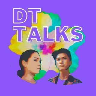 DT Talks