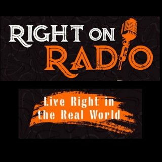Right on Radio