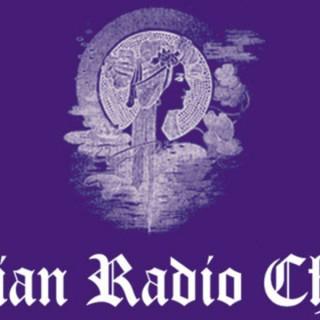 Serbian Radio Chicago Podcast