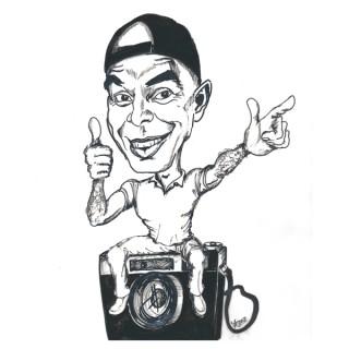 SocialArte Fotografia