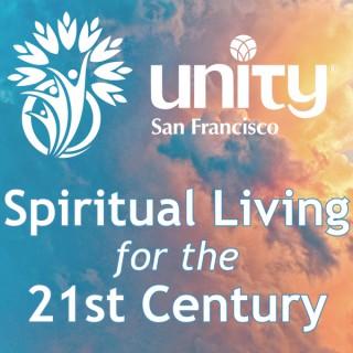 Spiritual Living for the 21st Century