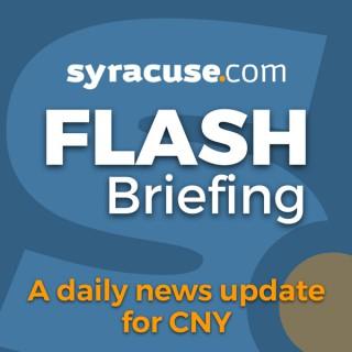 Syracuse.com Reports