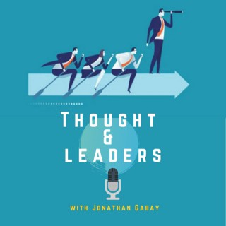 Thought and Leaders
