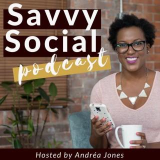 Savvy Social Podcast