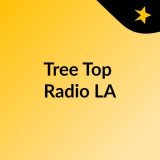 Tree Top Radio LA