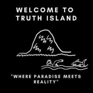 Truth Island