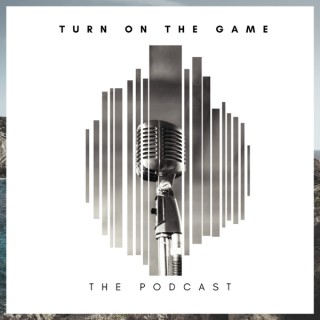 Turn On The Game