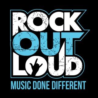 Rock Out Loud LIVE