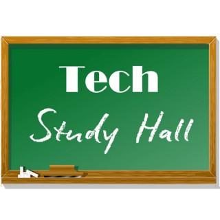Tech Study Hall