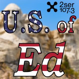 US of Ed