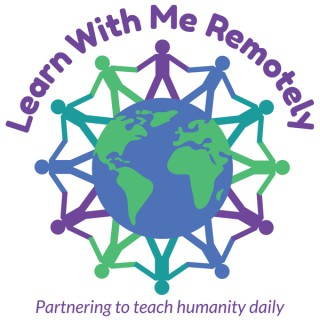 Teaching Humanity Remotely with Dr. Mindy Shaw