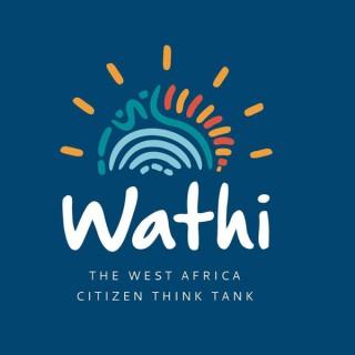 WATHI Think Tank