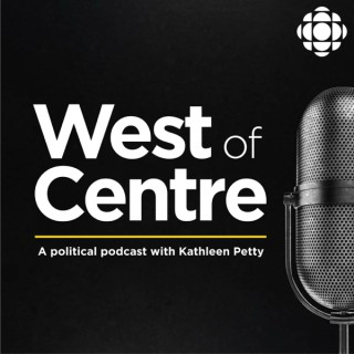 West of Centre