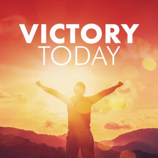 Victory Today
