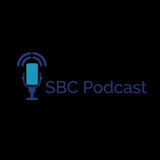 SBC Podcast