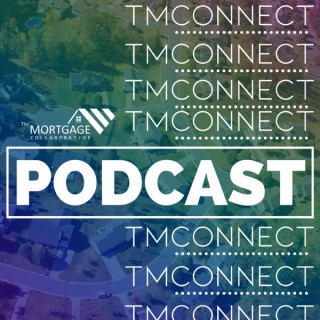 TMConnect Podcast