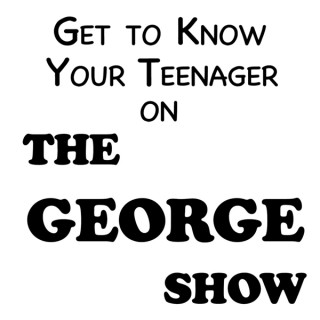 Get To Know Your Teenager