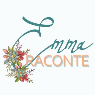 Emma Raconte