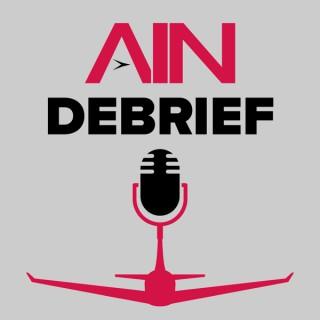 AINdebrief