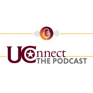 UConnect - The Podcast