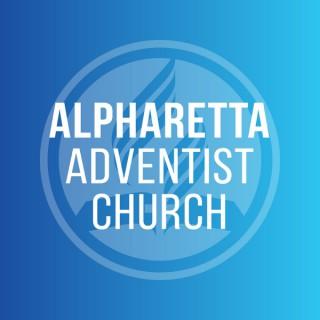 Alpharetta Adventist Church