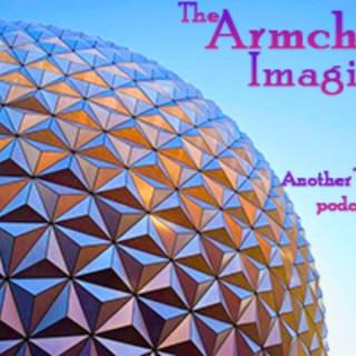 Armchair Imagineer Podcast