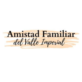 Amistad Familiar Valle Imperial