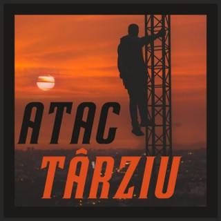 Atac Tarziu