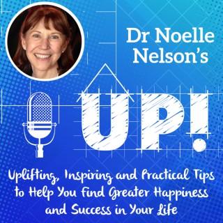 Up! Uplifting, Inspiring, Practical