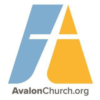 Avalon Church