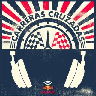 Carreras Cruzadas
