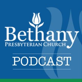 Bethany PCA