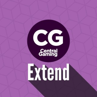Central Gaming Extend