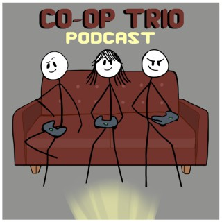Co-opTrioPodcast