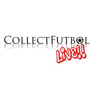 CollectFutbol Vintage Soccer Cards