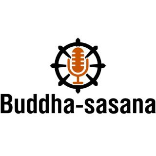 Buddha-Sasana