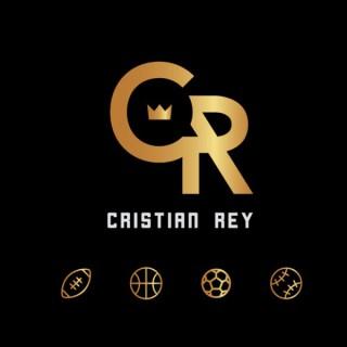 Cristian Rey