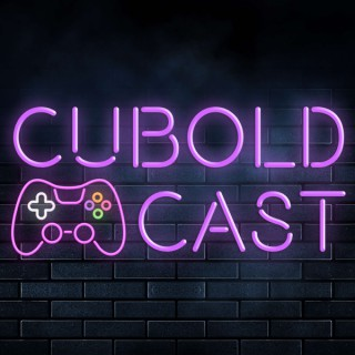 CuboldCast
