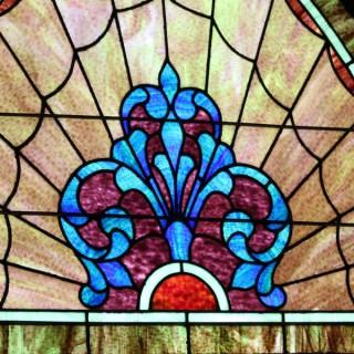 Camden First United Methodist Church
