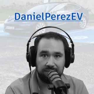 DanielPerezEV
