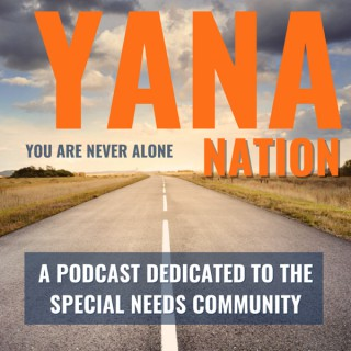 YANA Nation - Serving the Special Needs Community