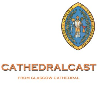 Cathedralcast