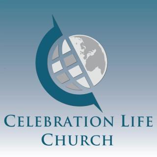 Celebration Life Church Podcast