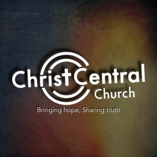 ChristCentral Portsmouth