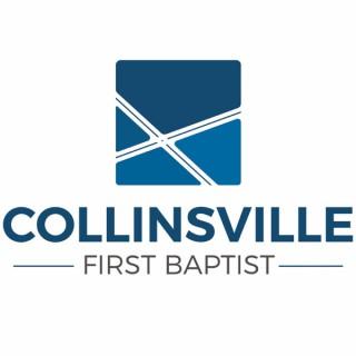 Collinsville First Baptist