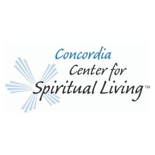 Concordia Center for Spiritual Living