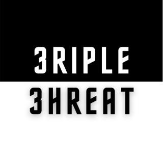 3RIPLE 3HREAT