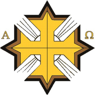 Coptic Orthodox Diocese of the Southern United States