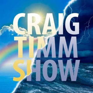 Craig Timm Podcast