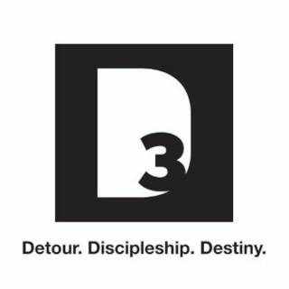 D3 Church Podcast